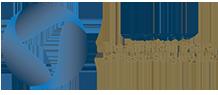 American Board of Plastic Surgery Inc logo
